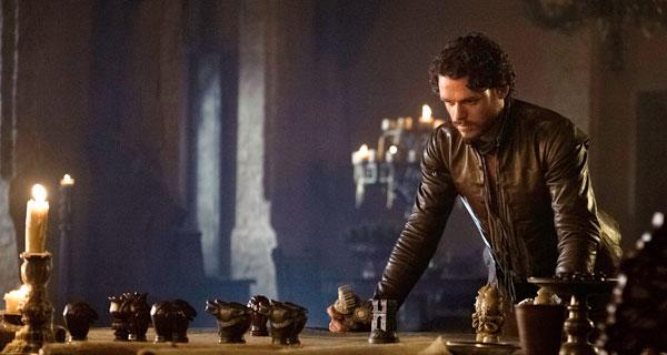 Game of Thrones (TV Series 2011– ) - IMDb