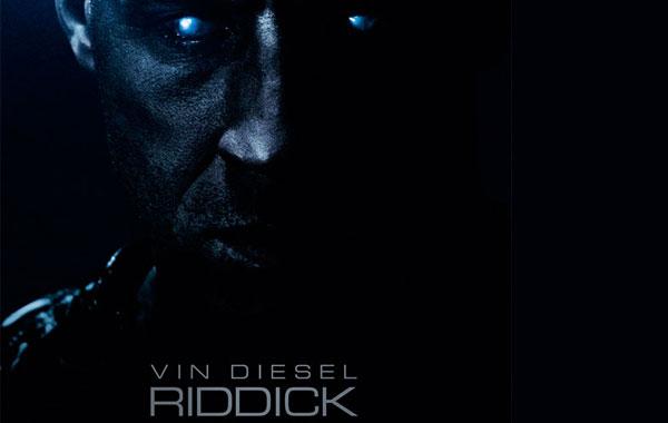 Новости недели: новый проект Бэя, Уилл Смит в «Дикой банде», Гандольфини снова на HBO и Риддик в 3D