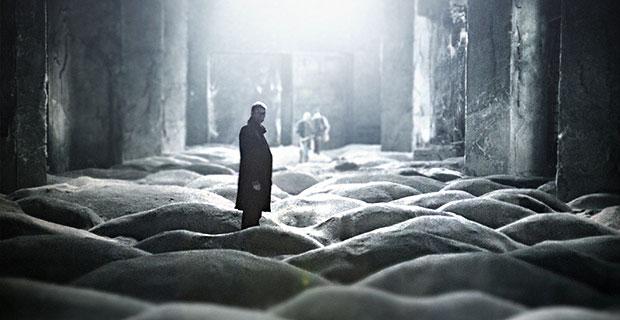 Украинские критики о лучших фильмах в истории кино. Часть 1
