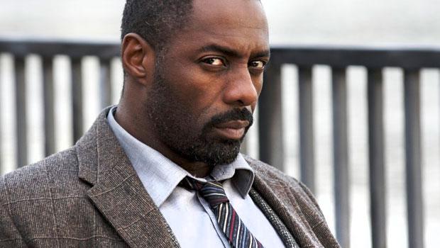 7 самых харизматичных детективов на ТВ