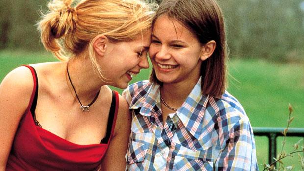 kino-pro-lyubov-lesbiyanok