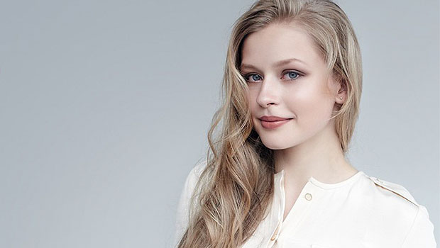 Русские актриса