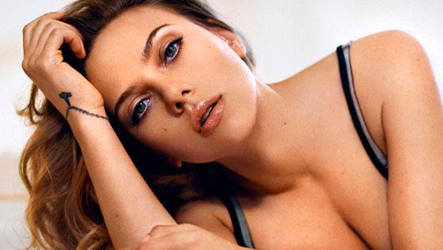akteri-i-aktrisi-porno