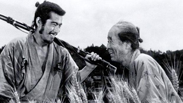Защитникам отечества: главные фильмы о храбрости