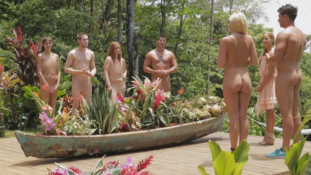 Эротическое реалити шоу голые и напуганные фото 64-376