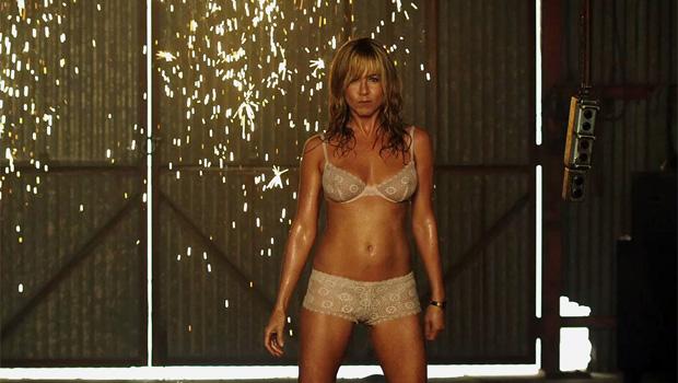 Порно в чулках. Смотреть секс видео ролики онлайн в HD