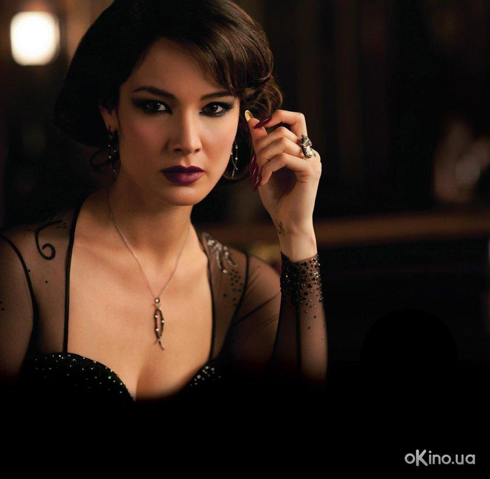 007 скайфолл смотреть: