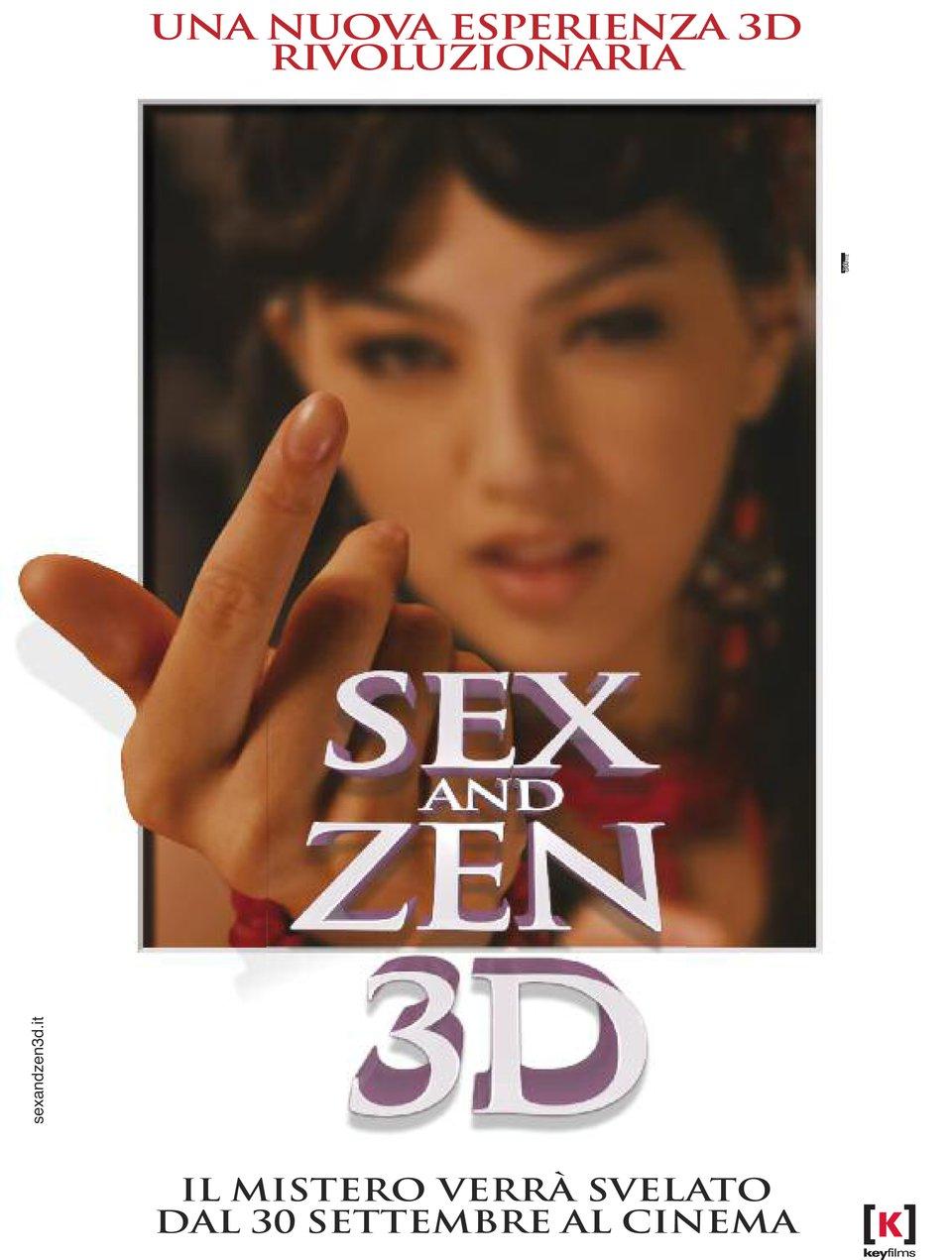 3d sex and zen extreme rapidshare
