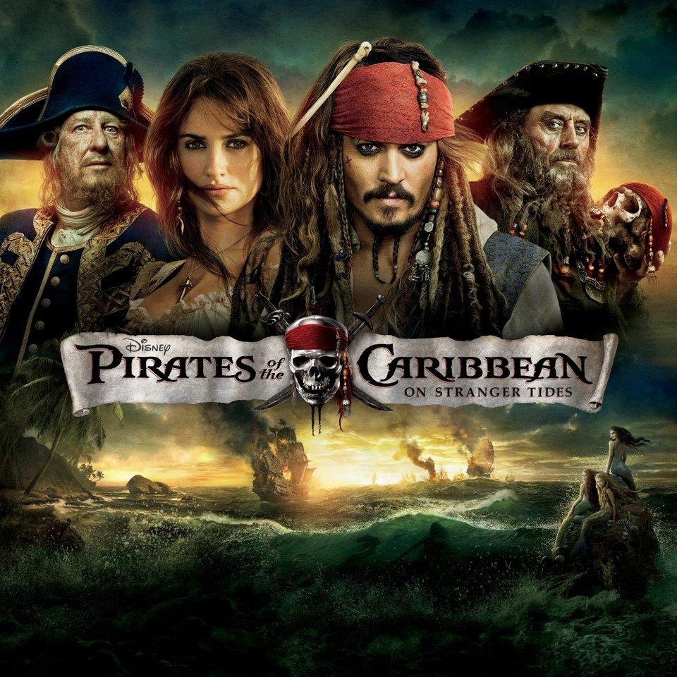 Порнофильм пиратыкарибскогоморя смотреть онлайн
