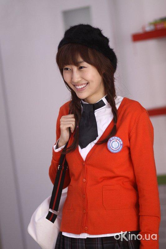 Xem Phim Ca Vũ Thanh Xuân - High School Musical - Vkool.Net - Image 5.
