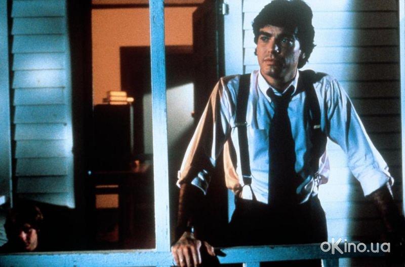 Энди МакДауэлл. Фильмы 1989. Все кадры Секс, ложь и видео. Смотрите