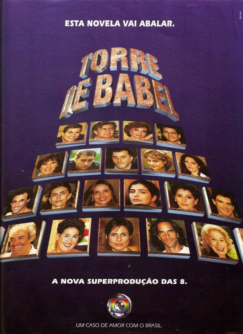http://s1.okino.ua/films/i/2/7/9/okino.ua-torre-de-babel-527279-a.jpg