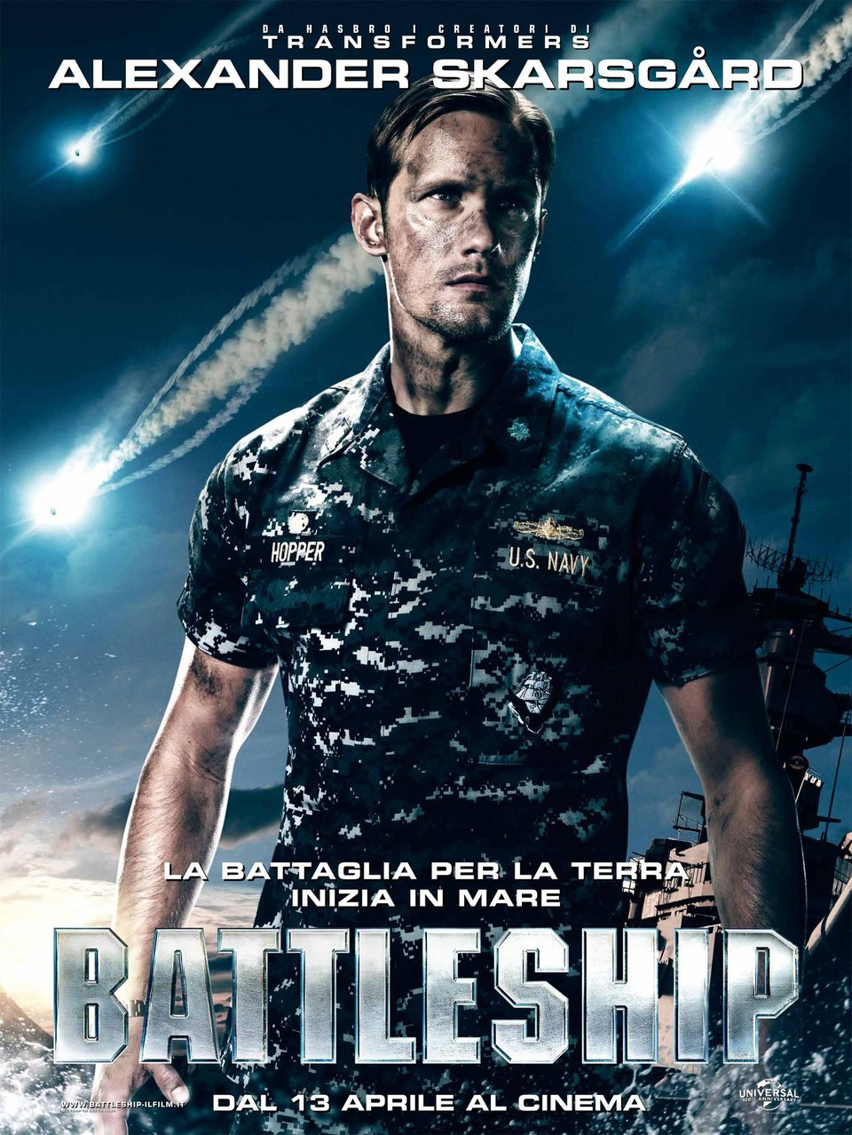 смотреть кино морской бой онлайн в хорошем качестве
