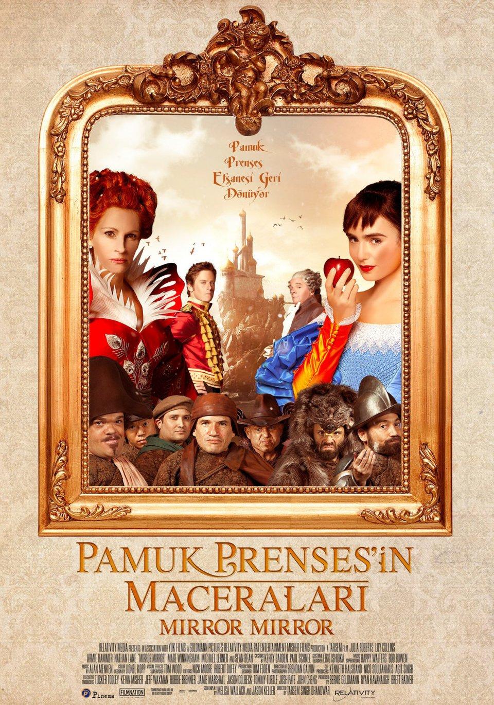 «Фильм Реванш 2015» — 2011