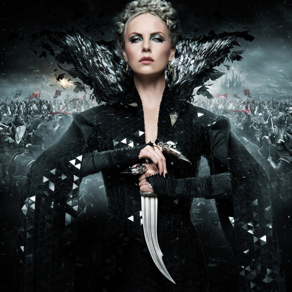 okino.ua-snow-white-and-the-huntsman-183447-a.jpg