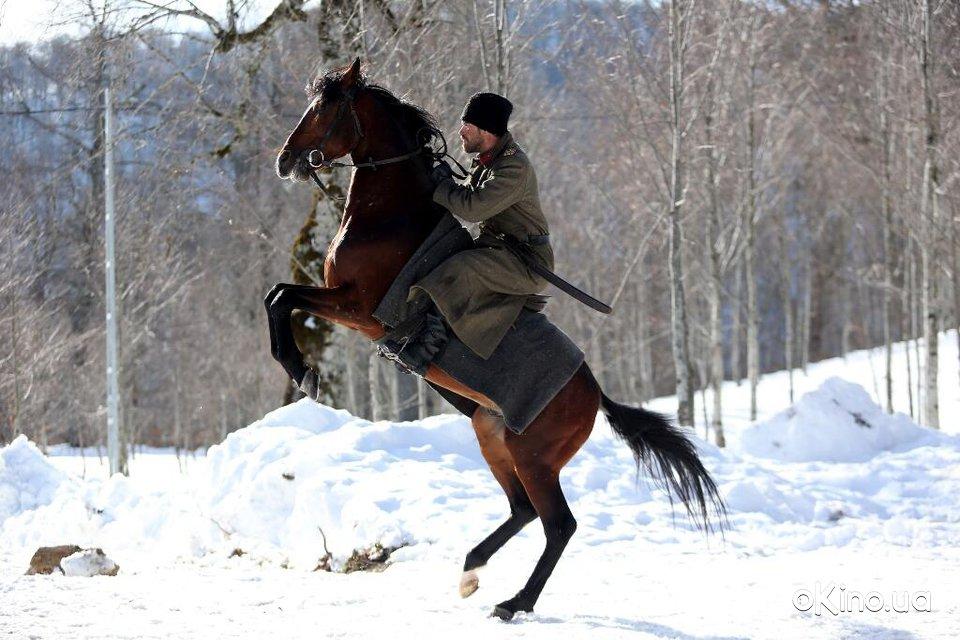 http://s1.okino.ua/films/i/5/5/6/okino.ua-kurt-seyit-ve-sura-652556-a.jpg