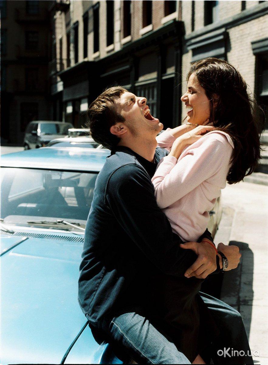 Эротические фильмы  смотреть онлайн бесплатно в хорошем