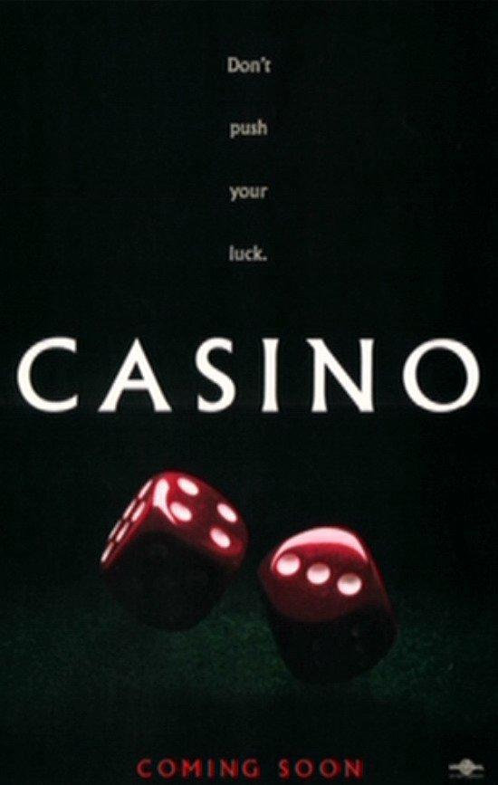 Заработок в онлайн казино