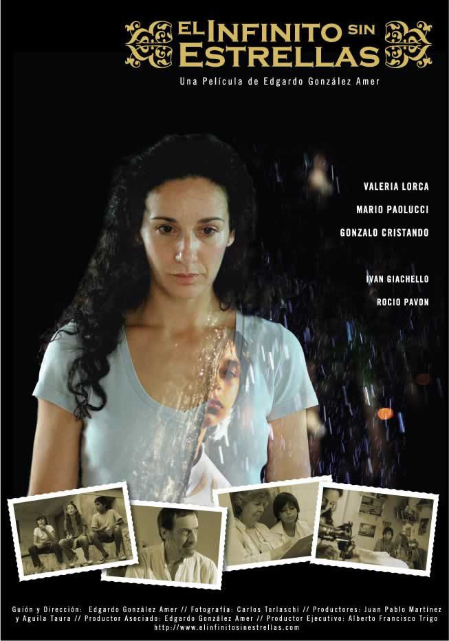 http://s1.okino.ua/films/i/9/3/6/okino.ua-el-infinito-sin-estrellas-524936-a.jpg