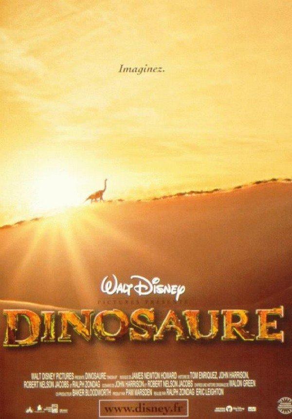 Похожие темы мультик про динозавров