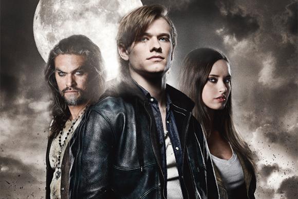 Сериалы про вампиров и подростков любовь и школу кастинг актеров для фильма сумерки