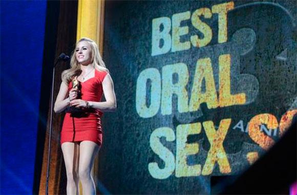 Канны порно фестиваль кино фото 325-297