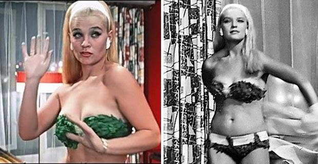 golie-aktrisi-v-sovetskom-kino