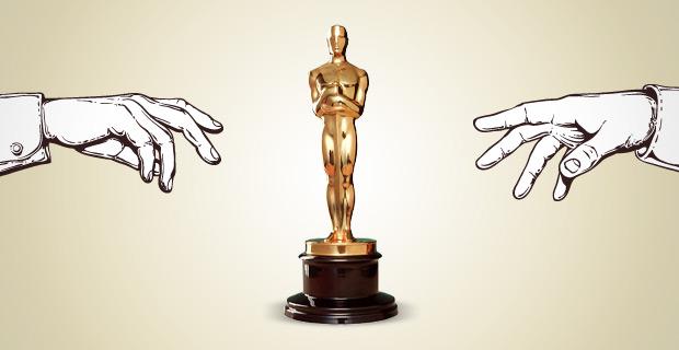 Оскаровские лузеры
