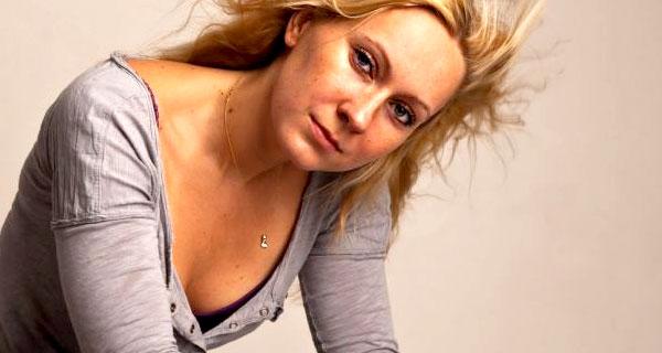 Режиссер «Истальгии» Дарья Онищенко: «Я люблю социальное кино»