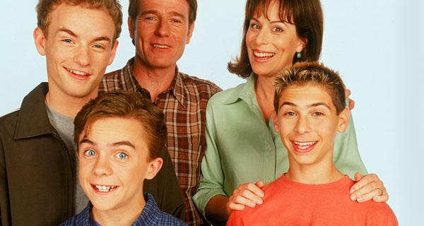 Лучшие сериалы о семейных ценностях