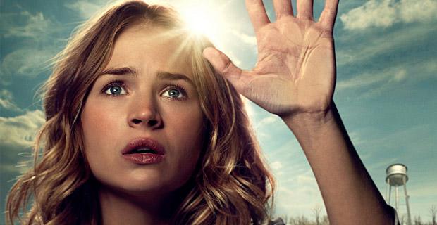 5 мыслей о перспективах сериала «Под куполом»