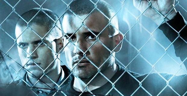 За решеткой: история сериальной тюрьмы