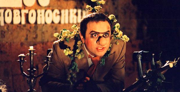 15 главных вех украинского телевидения