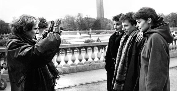 5 культовых французских режиссеров, о которых вы ничего не знали