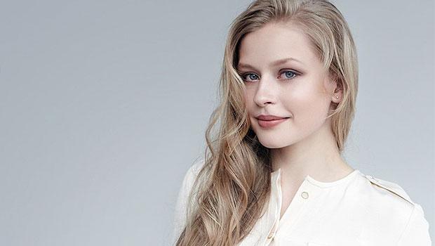 Русские красавицы: 10 лучших молодых актрис России