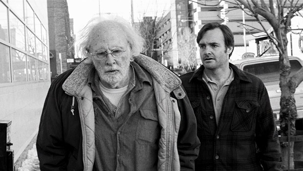 5 главных фильмов фестиваля американского кино в Киеве