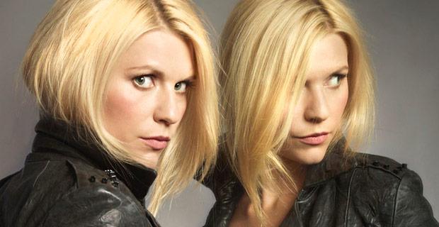 5 лучших женщин-копов на ТВ