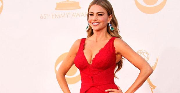 Звездные премьеры недели: самые сексуальные наряды 2013 года