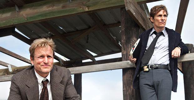 «Настоящий детектив» как главный сериал сезона