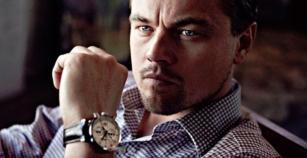 Почему Леонардо ДиКаприо не дают «Оскар»