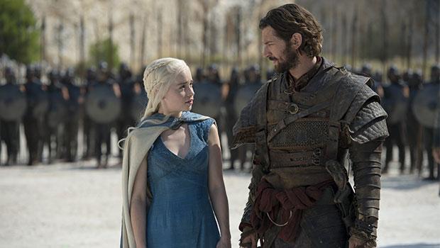 Четвертый сезон «Игры престолов»: что надо знать до премьеры