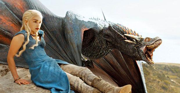 Все изменилось: чем удивляет новый сезон «Игры престолов»