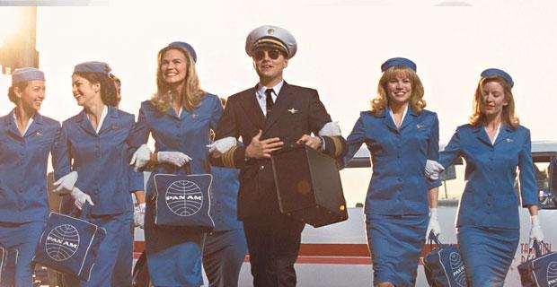 5 фильмов о том, как вести бизнес