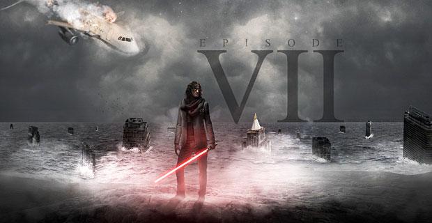 Кто кого сыграет в новых «Звездных войнах»