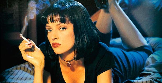 10 культовых фильмов, снятых ровно двадцать лет назад
