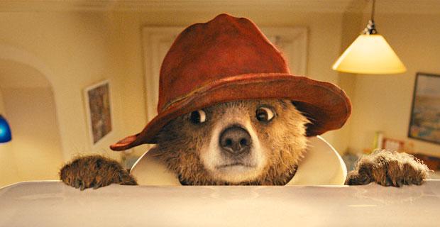 Лучшие видео июня: «Игра престолов», медведь ужасов и футбол с Оптимусом