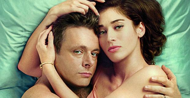 5 причин продолжать смотреть «Мастеров секса»