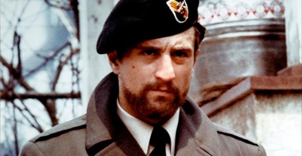 7 лучших фильмов о войне и мире