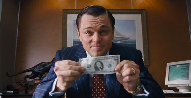 Киноактеры-бизнесмены: кто на чем зарабатывает, кроме кино