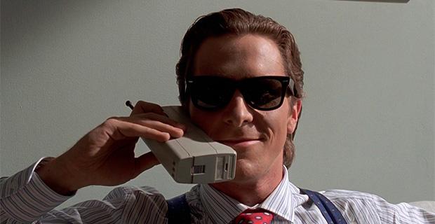 15 лучших экранизаций за всю историю кино